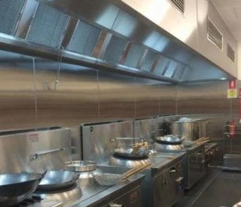 Stainless Steel Finance Services